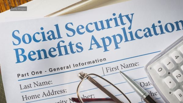 How to Qualify for Social Security Disability Benefits with